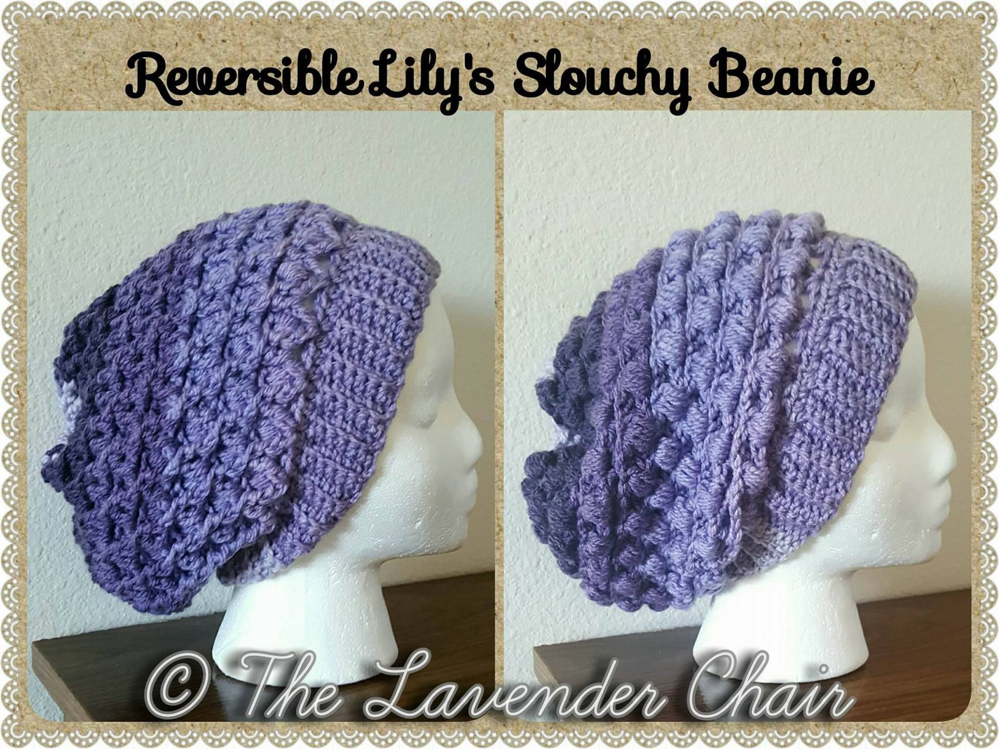 reversible-lilys-slouchy-beanie-free-crochet-pattern-the-lavender ...