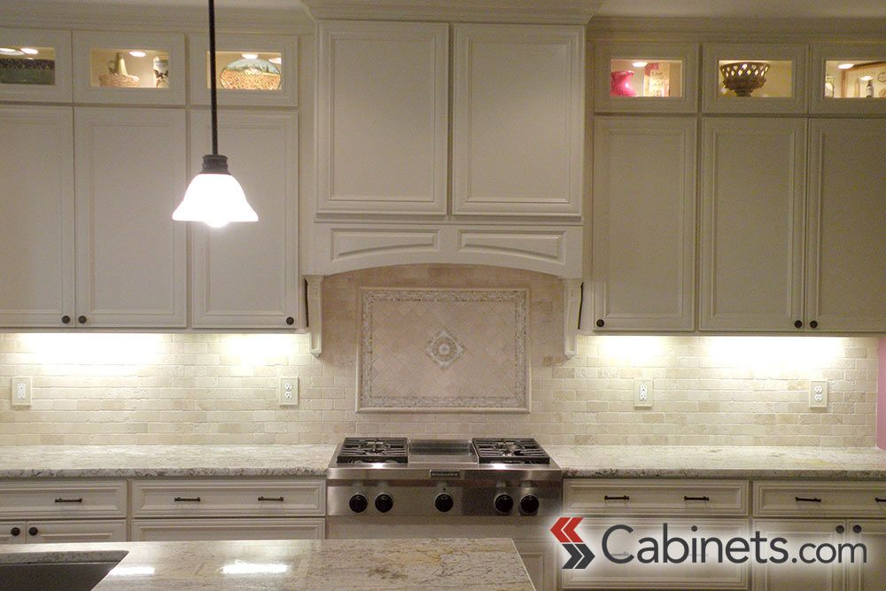 Charmant Hawthorne Photo Gallery | Cabinets.com By Kitchen Resource Direct