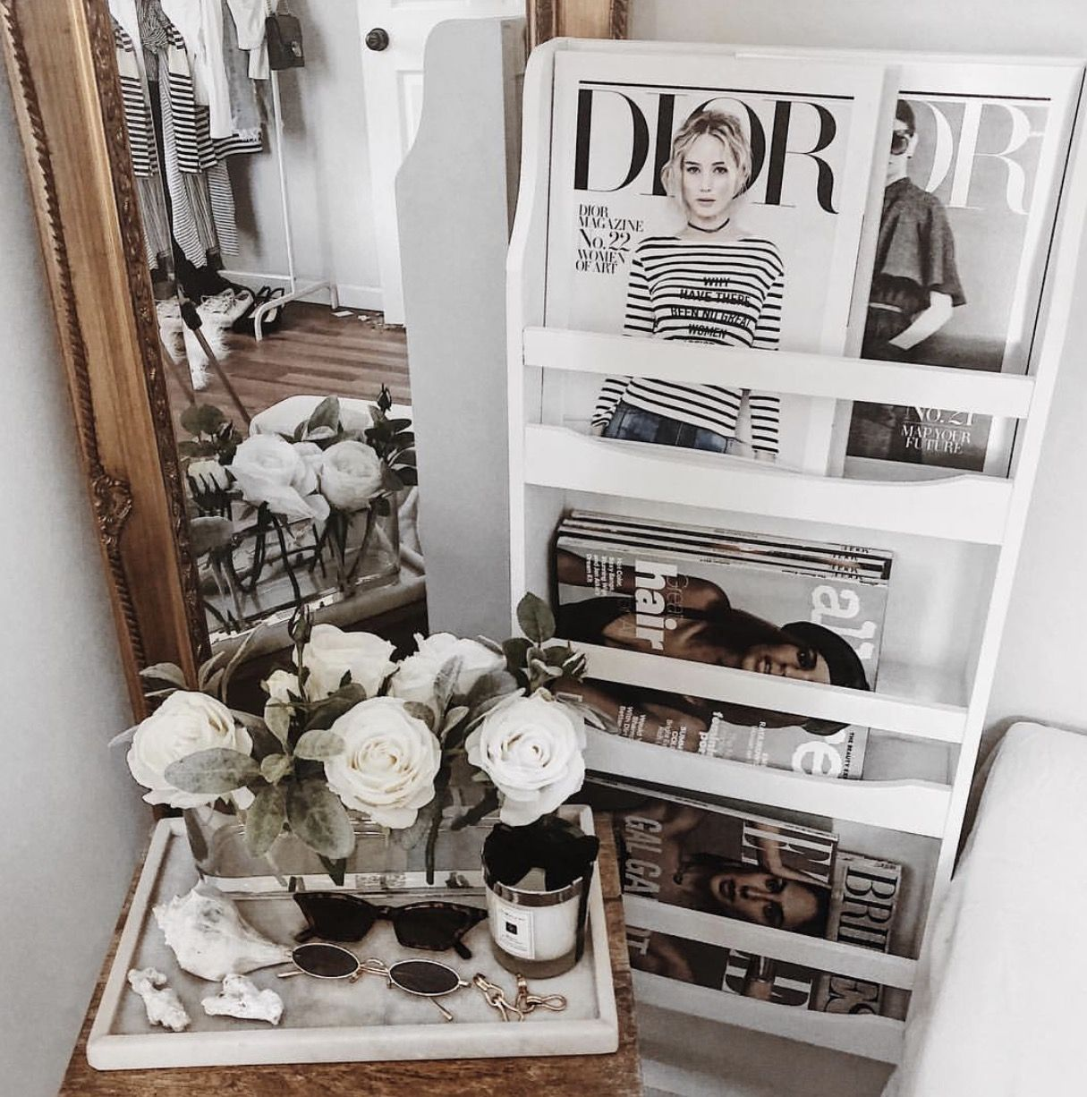 Aesthetic Bedroom Image By Hellen Duran On Home Aesthetic Rooms Room Inspiration
