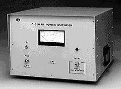 Used equipment, test equipment, measurement equipment, lab