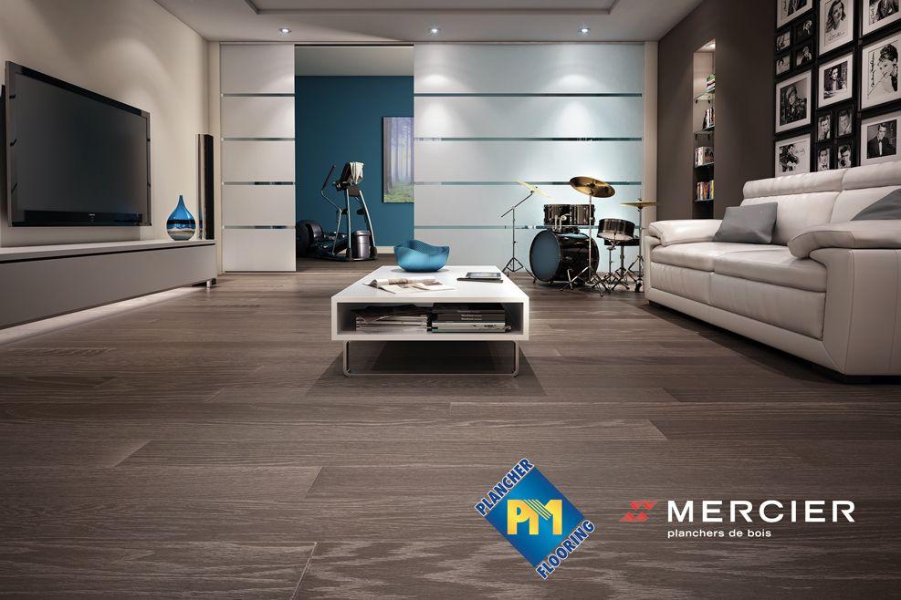 Prix silestone m2 cheap r granite mirage inc spcialiste for Plancher technique prix m2