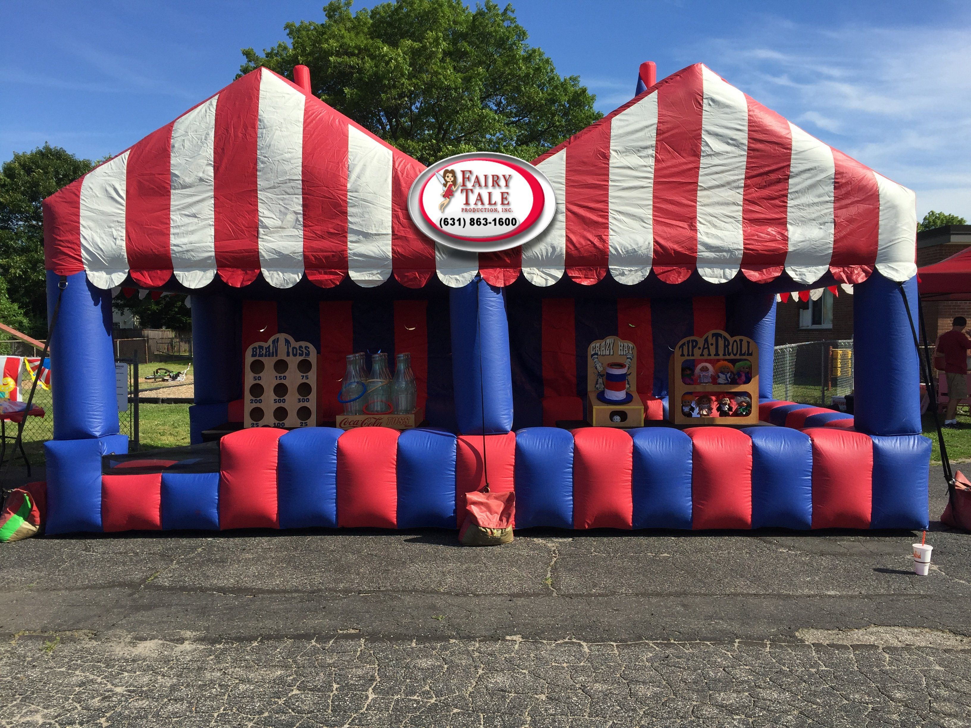Bounce House Rentals Inflatable Bouncers Water Slides
