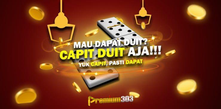 Pin Di Premium303