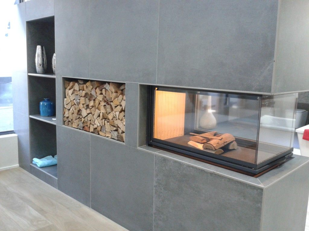 ma 272 sl piazzetta fireplace calore sustainable energy