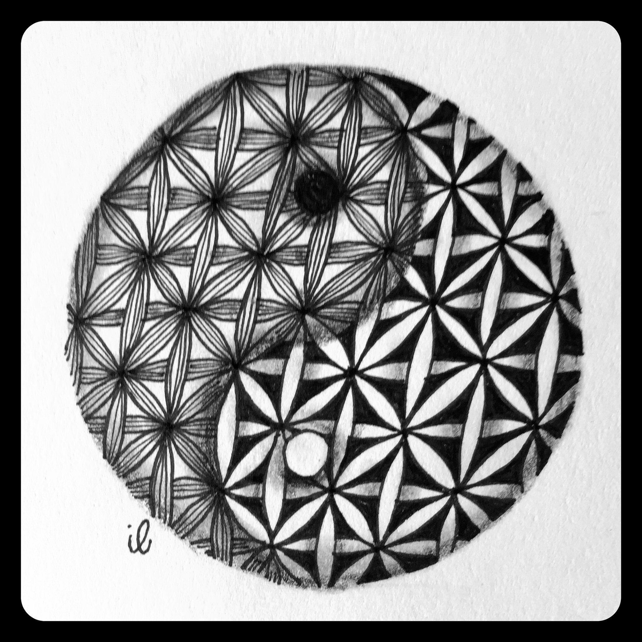 Fife Monotangle