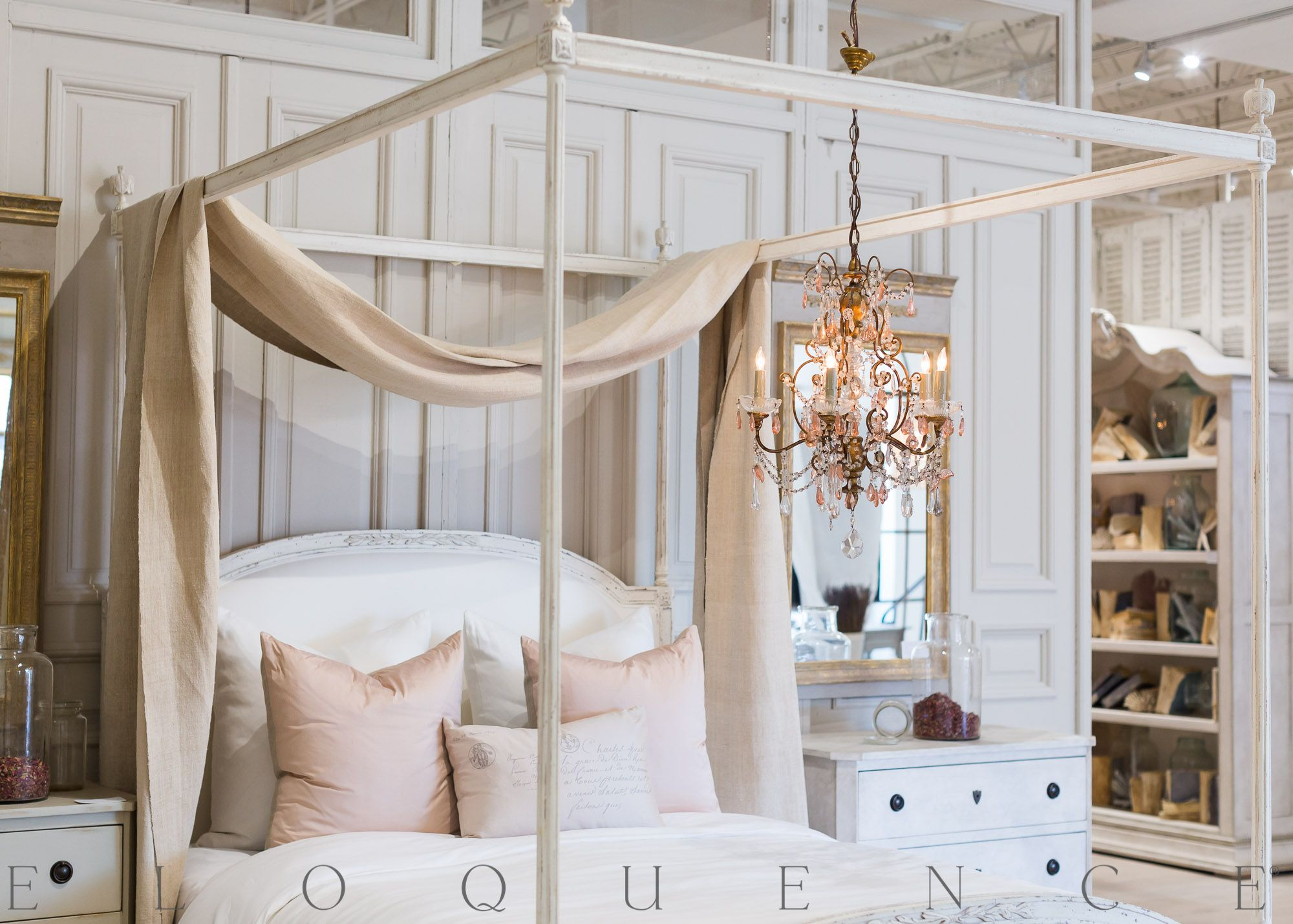 Eloquence Showroom in High Point NC 1 building 2 stories 12 000