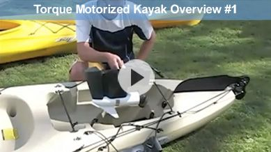 Electric Batteries For Kayaks Google Kayak