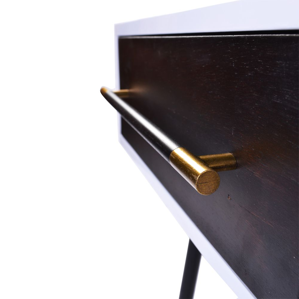 contemporary furniture manufacturers. Http://www.chairtech.ca/ United Strangers | Product Categories |. Pasadena ApartmentsFurniture ManufacturersContemporary Contemporary Furniture Manufacturers