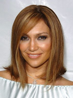 couleur cheveux pour yeux brun couleur de cheveux caramel jennifer lopez coup 39 coupe. Black Bedroom Furniture Sets. Home Design Ideas