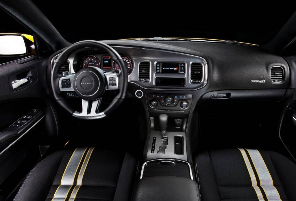 2021 dodge barracuda release date price review  charger