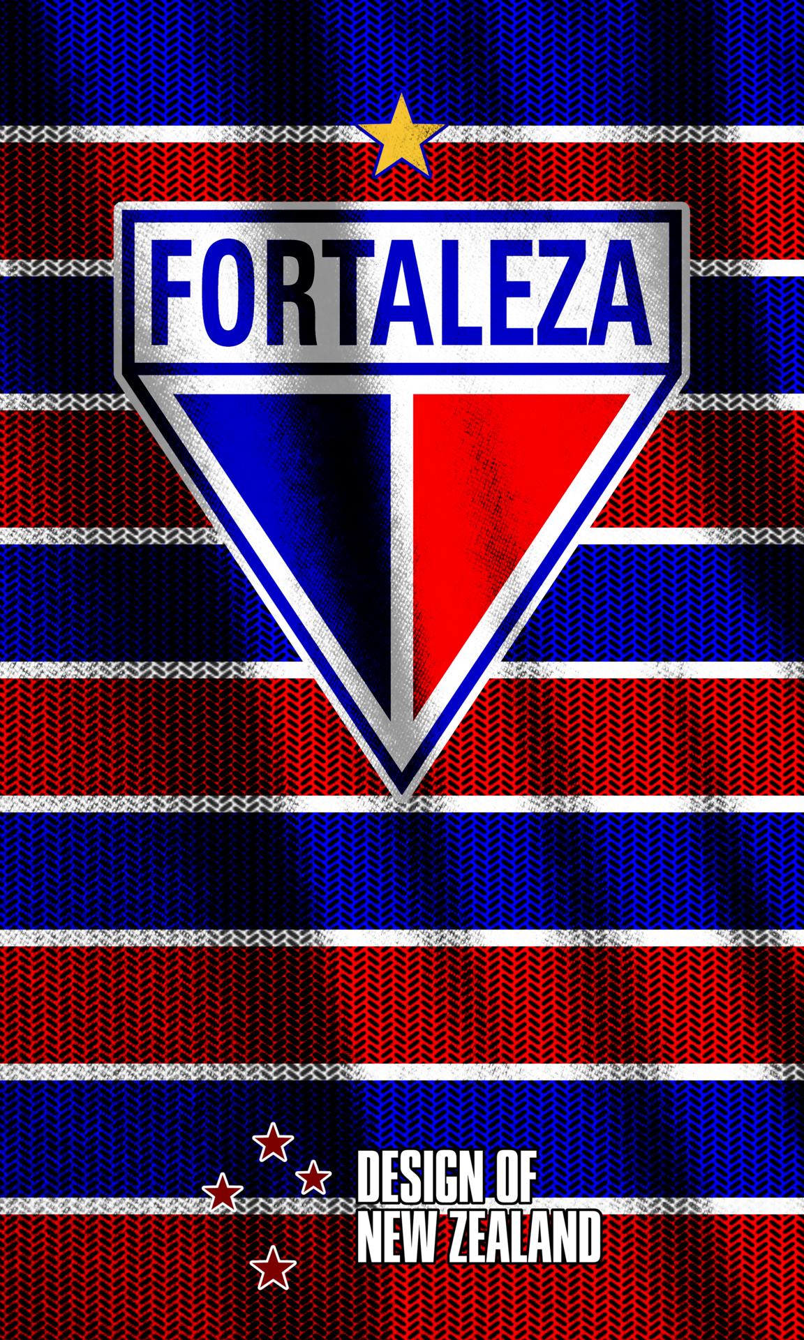 Wallpaper Exclusivo Do Fortaleza Esporte Clube Clube Da Cidade De Fortaleza Estado Do Ceara Brasil Fortaleza Futebol Fortaleza Esporte Fortaleza