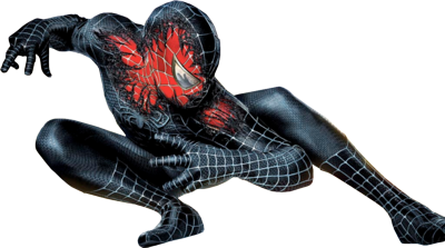 Pin By Rohan Tyagi On Sports Plain Old Sports Spiderman Spiderman Black Suit Marvel Cinematic Universe Wiki