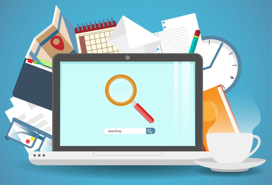 Obtaining Desired Search Results