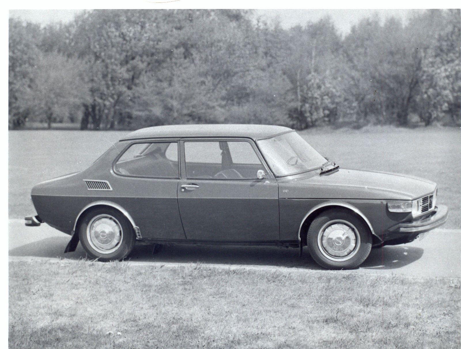 Saab 99 1975 Saab, Saab automobile, Cars for sale