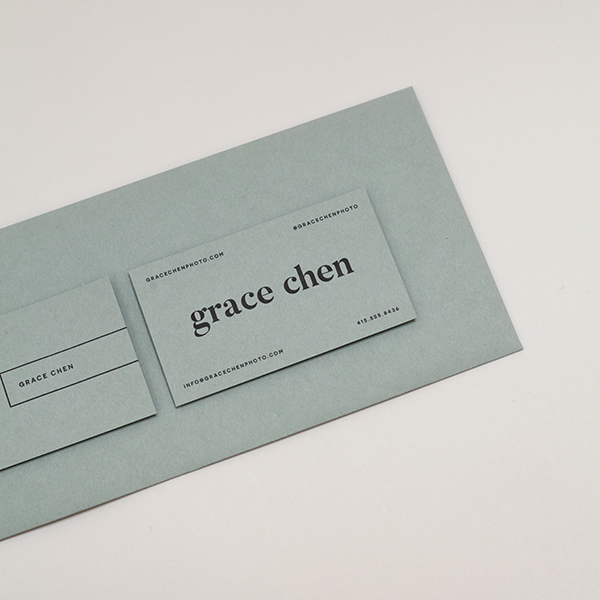 Grace business cards branding pinterest business cards our templates the hands on templates are meticulously designed and tested by emma and chelsea they are fully customizable meaning you can edit the text reheart Choice Image