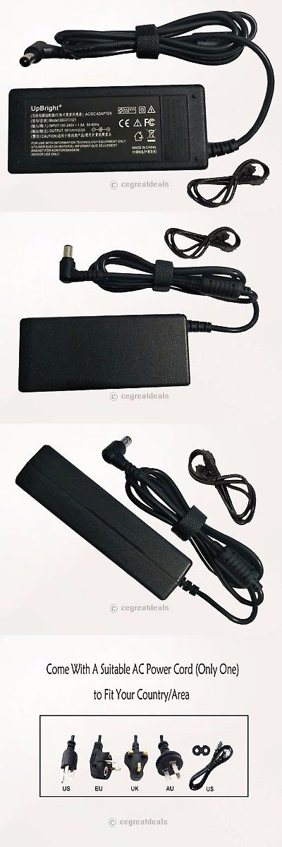 24v Ac Power Supply Adapter For Samsung Hw M450 Hw M450 Za Soundbar Dc Charger Ebay Power Supply Samsung Ac Power