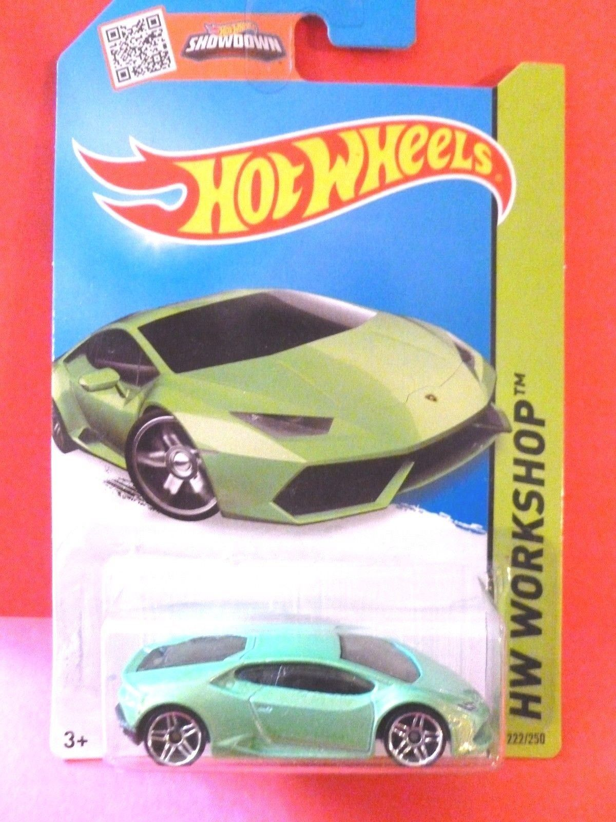 1eb89729ad599a0d78e8829610933a2f Elegant Bugatti Veyron toy Car Hot Wheels Cars Trend