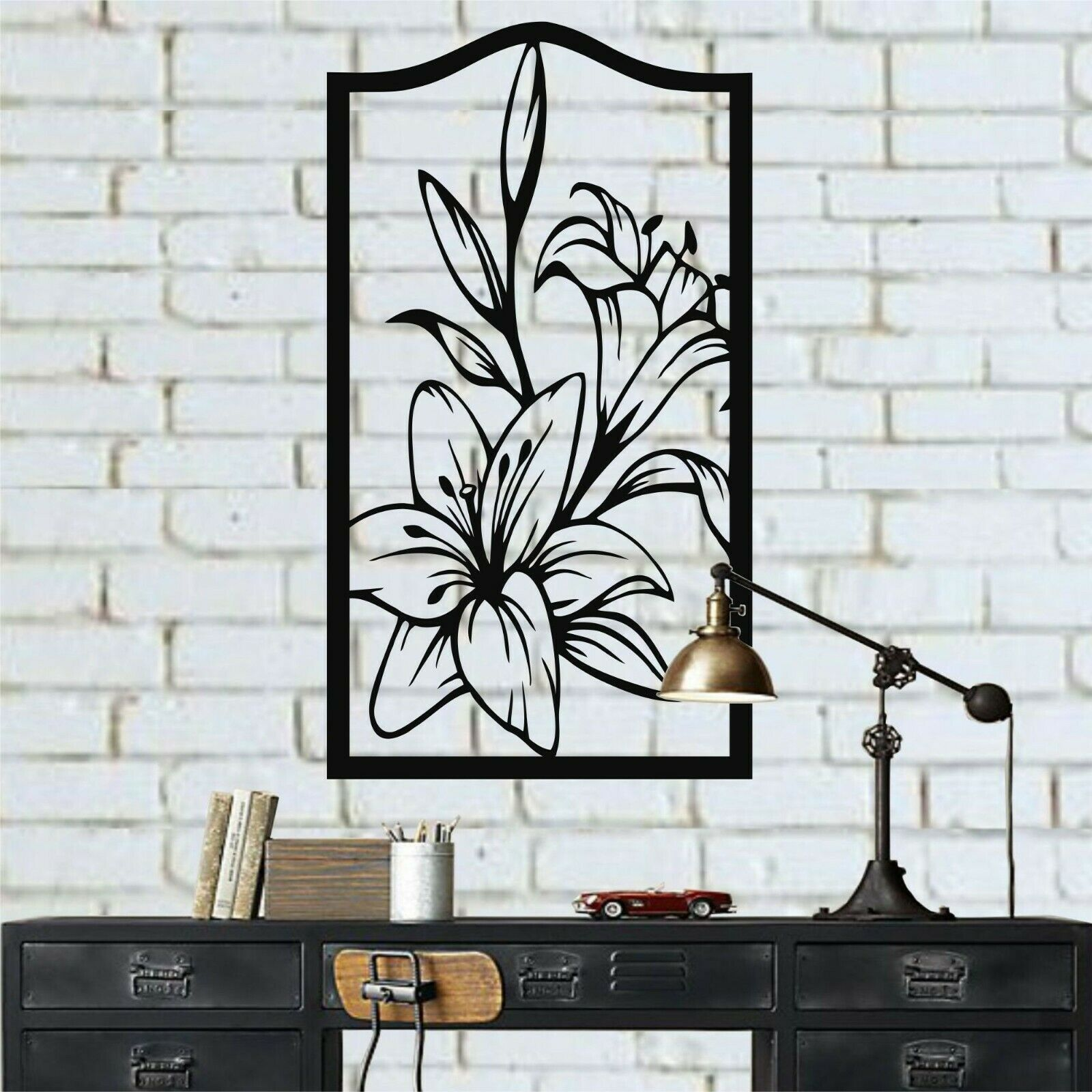 Abstract Art Gallery Shop Our Best Home Goods Deals Online At
