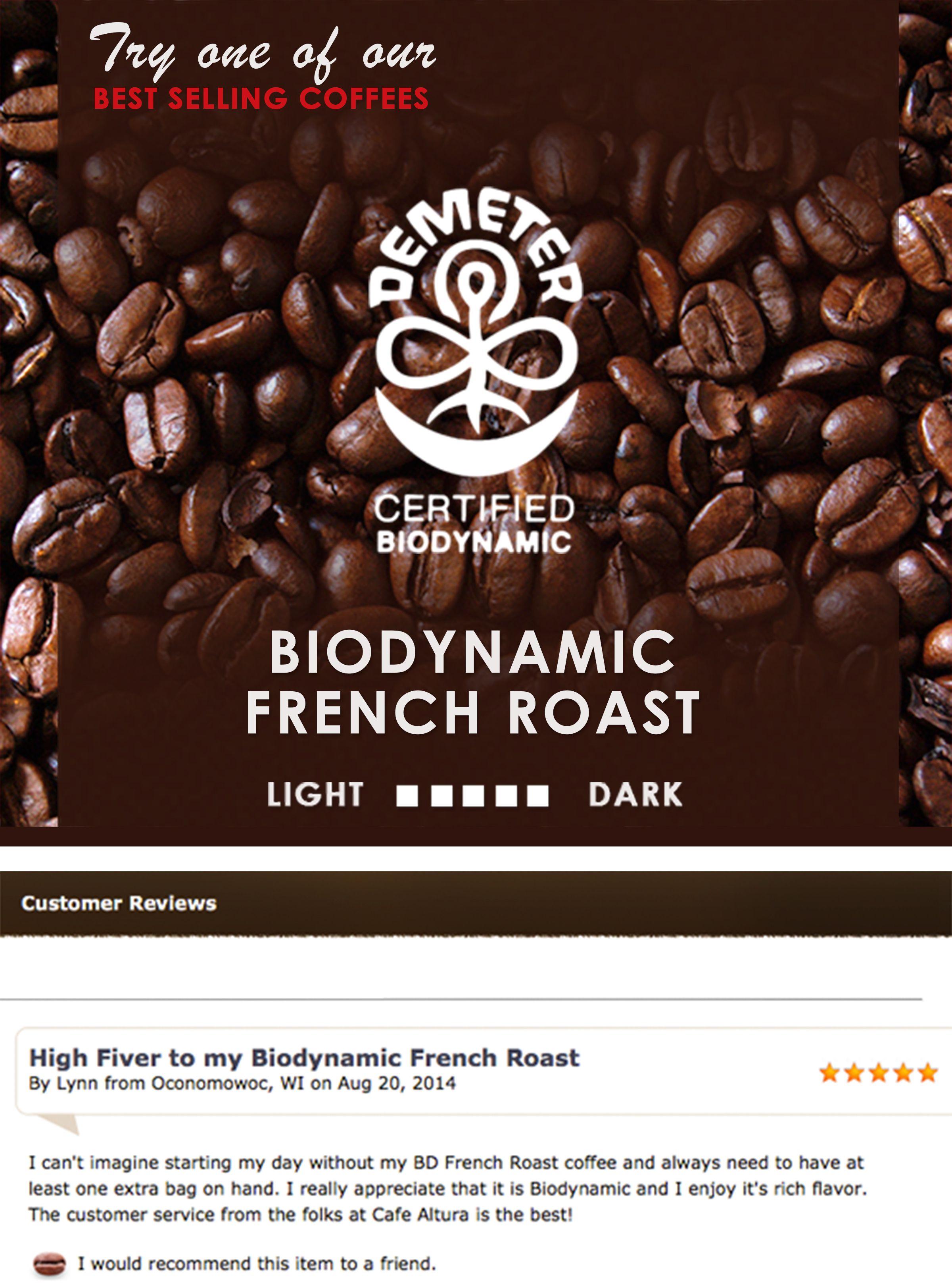 32+ What does french roast coffee taste like ideas in 2021
