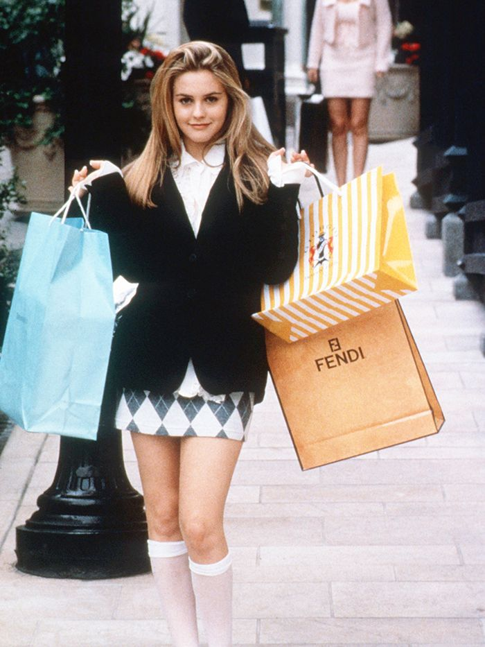 7 Halloween Costume Ideas for the Fashion Lover