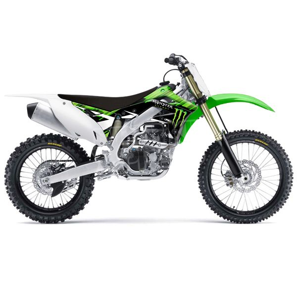 Browse the latest range of Factory Effex Graphics & Bike Parts, available at Dirtbikexpress.co.uk  Click here to see the range; http://www.dirtbikexpress.co.uk/latest.php#!brand=factory_effex&price_range=0,1000&o=newest  #Motocross #MX #FactoryEffex