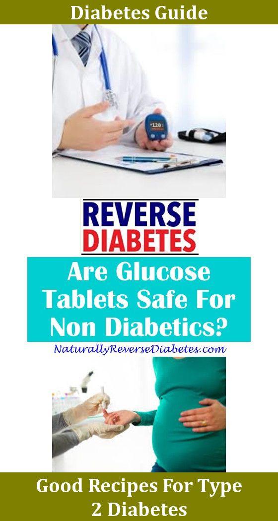 Can you get diabetes through sex