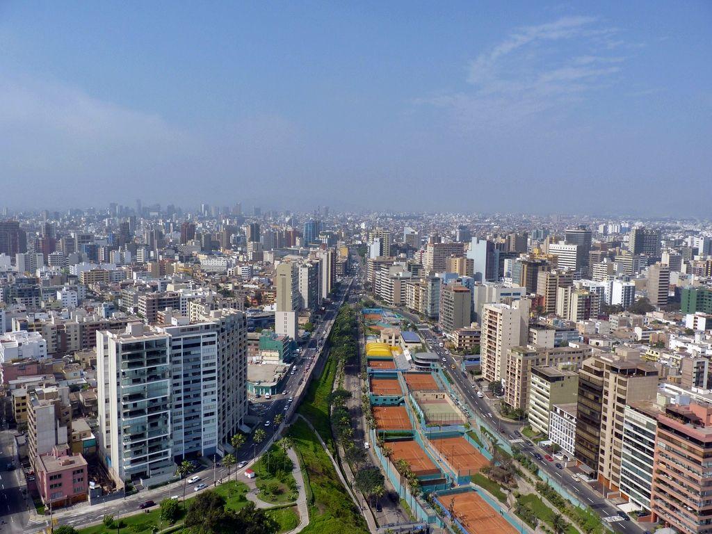 Lima Peru City Cities Buildings Photography Peru Travel Lima Peru Peru