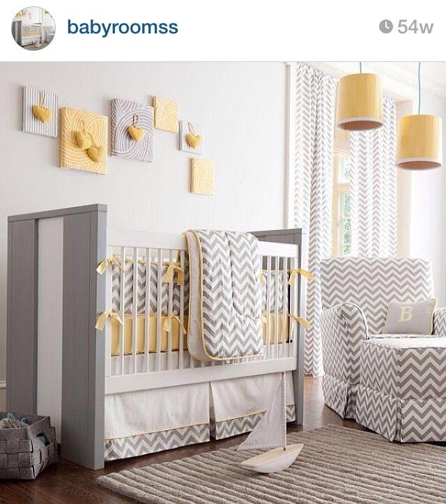 Lovely design Kinderzimmer dekor, Kinderbett bettwäsche