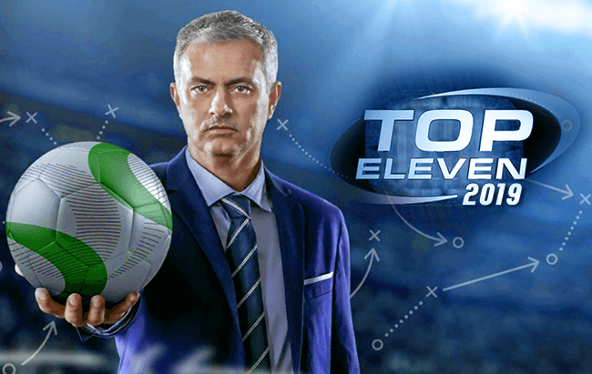 1eb8e7afa1dfed39e63b155ad86fc6bc - How To Get Free Tokens On Top Eleven 2019
