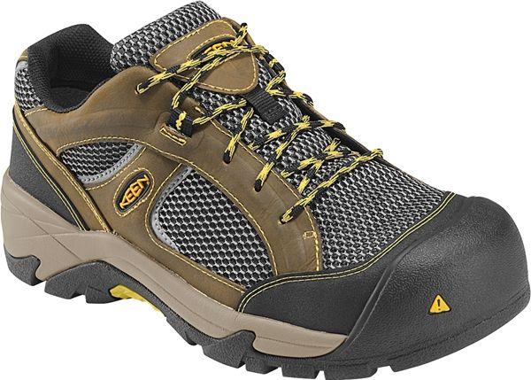KEEN Footwear - Men's Albany
