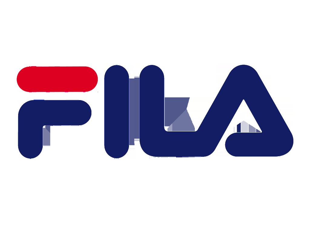 FIFA-logo | LogoMania | Pinterest | FIFA, Logos and Typography