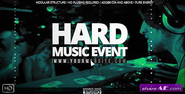 Pin by ZXOEN on Motion Graphic | Hard music, Music, After
