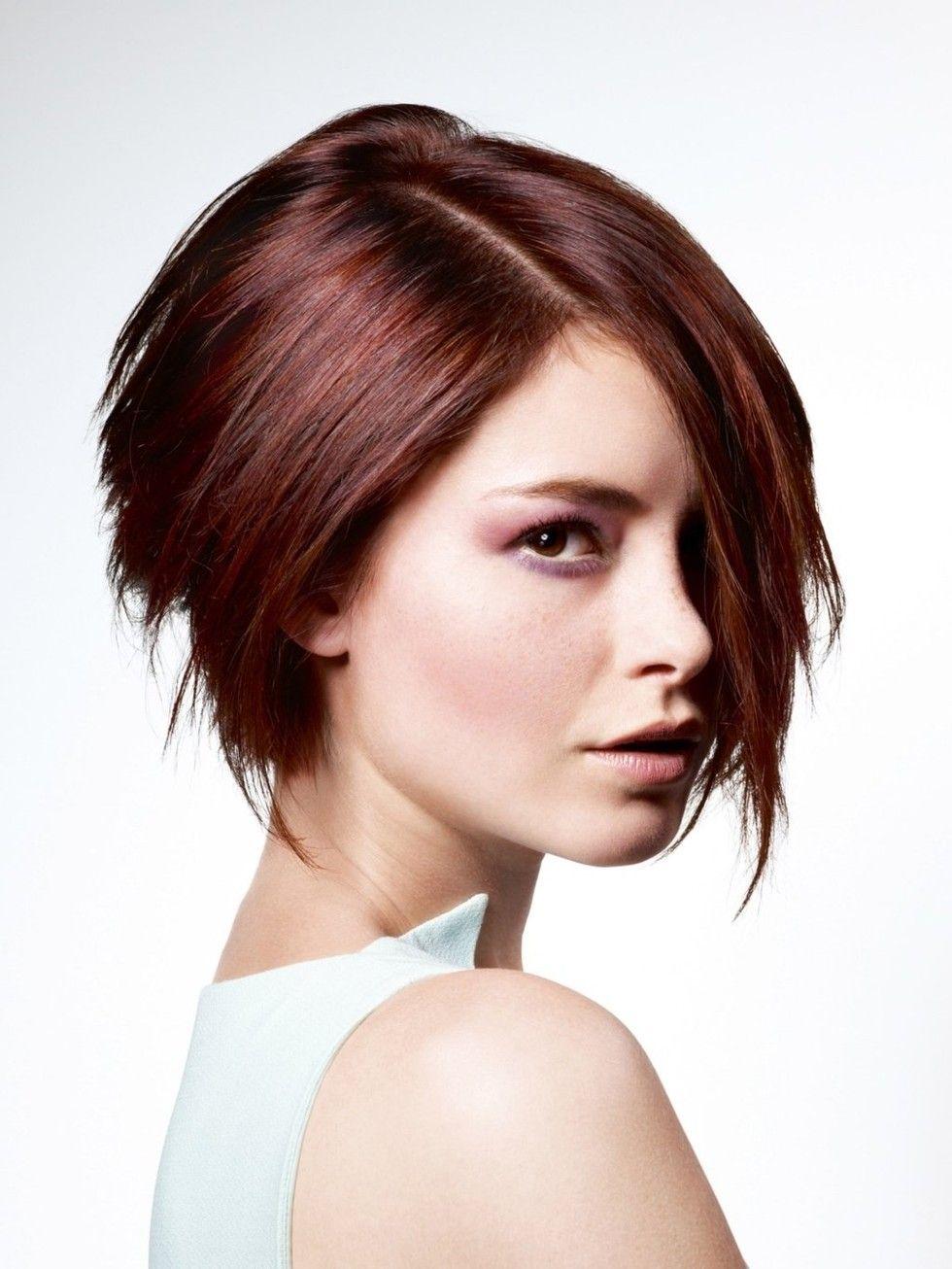 Schöne frisuren für junge frauen W27 // #Frauen #Frisuren ...