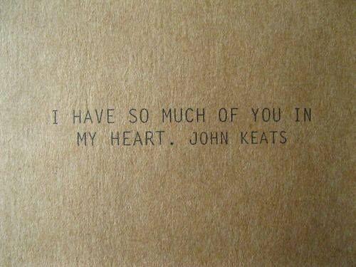 #Hurt #Quotes #Love #Relationship taking it all in- grieving quote photo 66bc814c73dce8c39e34d5044d001804_zpsef6ffb33.jpg Facebook: http://ift.tt/13GS5M6 Google+ http://ift.tt/12dVGvP Twitter: http://ift.tt/13GS5Ma #Depressed #Life #Sad #Pain #TeenProblem