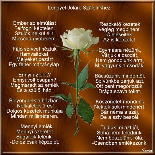 versek idézetek gyász Anyák,Szüleimért,Szüleimhez.,szomorú történet.,   lacika1974