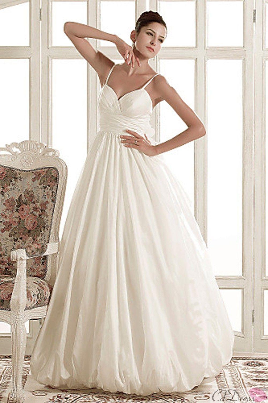 Wedding Dress Cheap Wedding Dress Wedding Dresses Wedding Dresses Taffeta Destination Wedding Dress Beach Wedding Dress