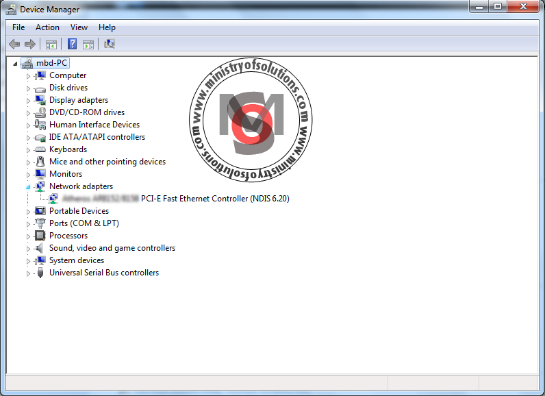Solved] ASRock G41M-VS3 Lan Driver For Windows 7 64bit/32bit