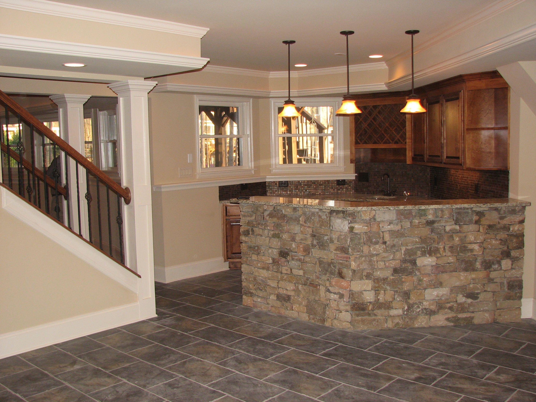 Basement Bar Photo Gallery Bing Images Home Decor Pinterest