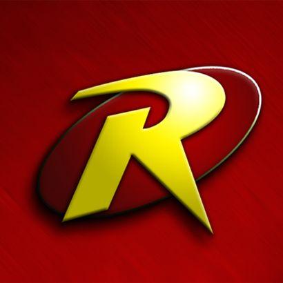Top 10: Superhero Logos   Superhero logos, Superhero ...