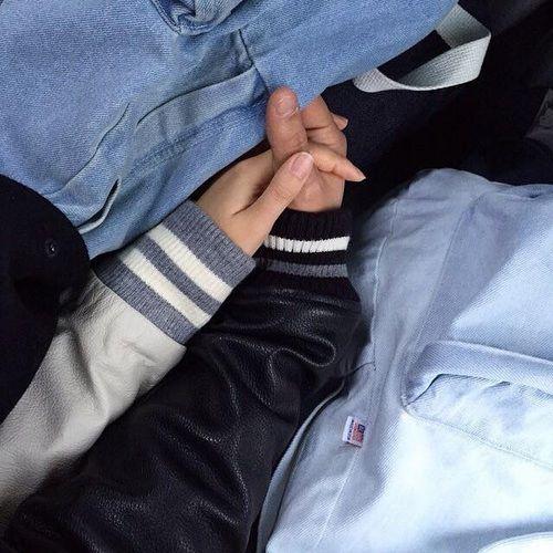 Tumblr Boys Holding Hands
