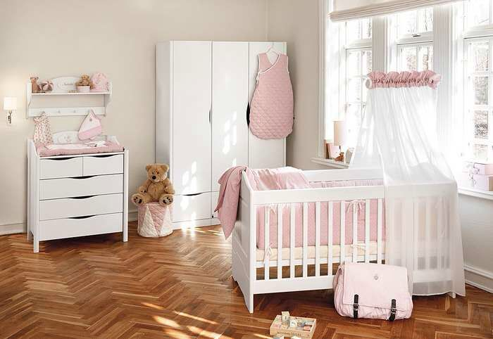 Baby room ideas | Baby room ideas | Pinterest