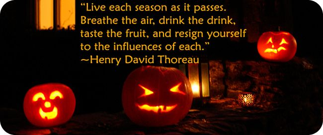 Haunted By The Meaning Of Halloween Symbols Put Your Torment At