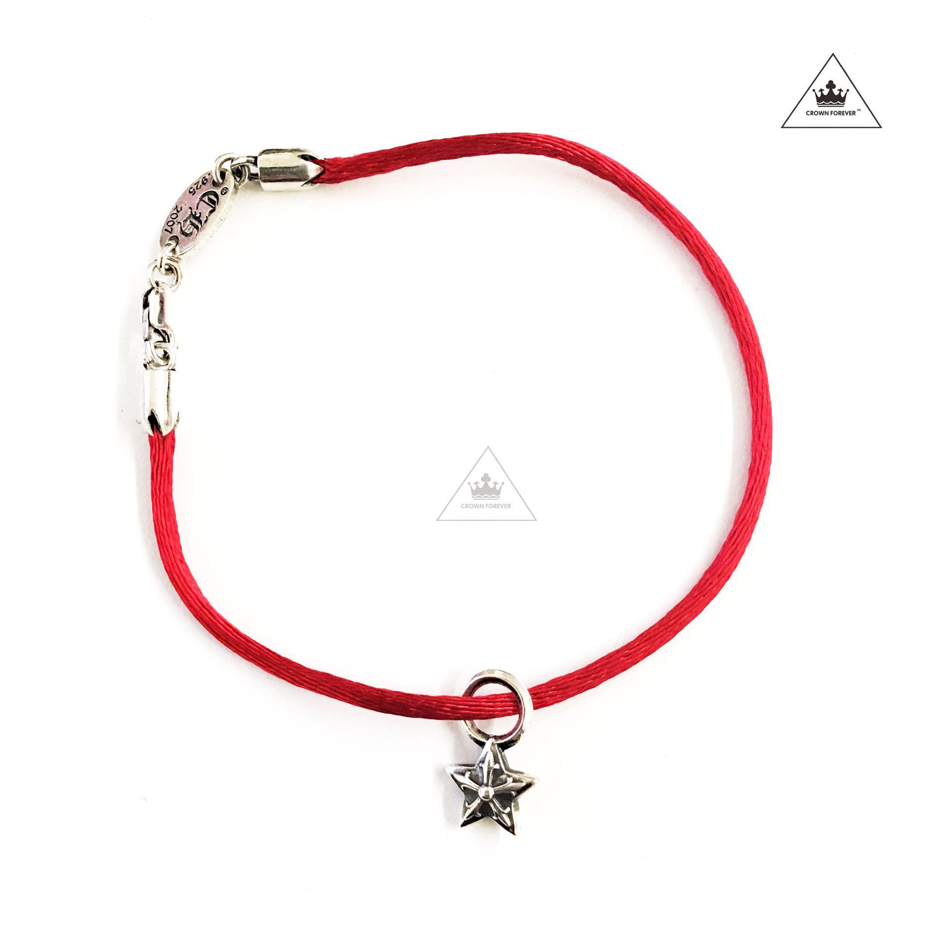 line view red lyst jewelry fullscreen gold bracelet illusion white multicolor redline single diamond
