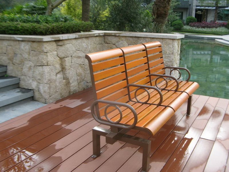 Bench Replacement Slats Material Wholesaler Bench Replacement Slats Material In Bahrain Outdoor Landscaping Bench Outdoor