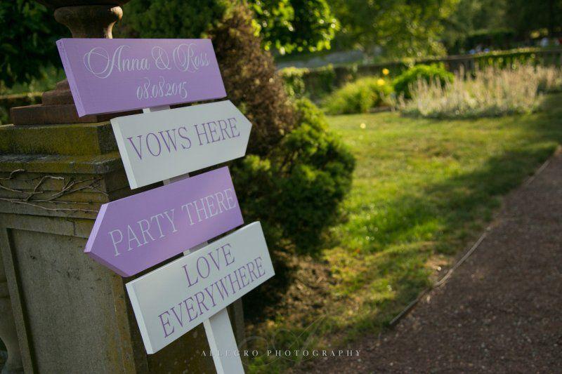 Wedding Planning | Elegant Aura, elegantaura.com Click to see more beautiful wedding photos from Turner Hill!