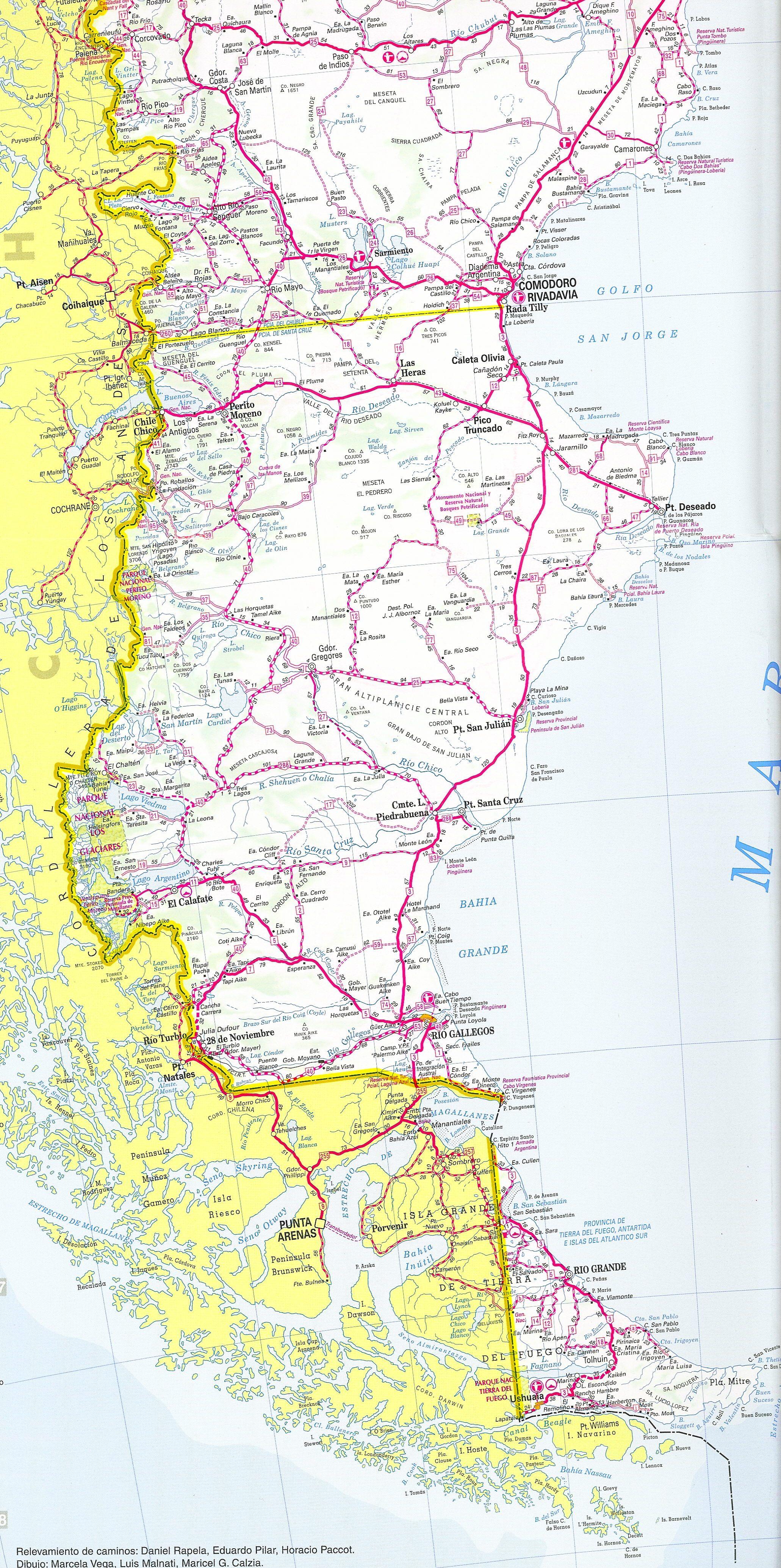 MapasBlog Mapas de Cesky Krumlov CZ Pinterest