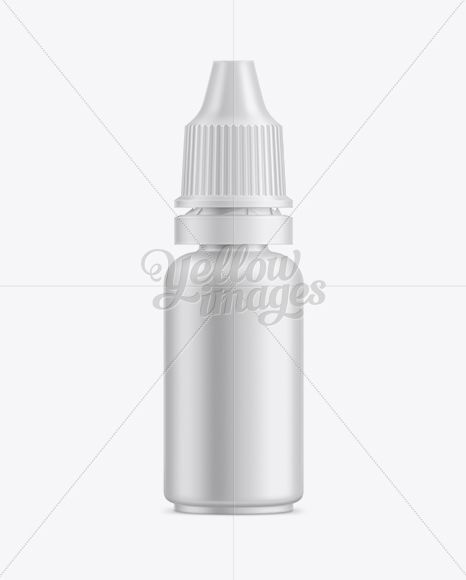 Download Plastic Eye Dropper Bottle Mock Up In Bottle Mockups On Yellow Images Object Mockups Eye Dropper Bottles Dropper Bottles Design Mockup Free Yellowimages Mockups
