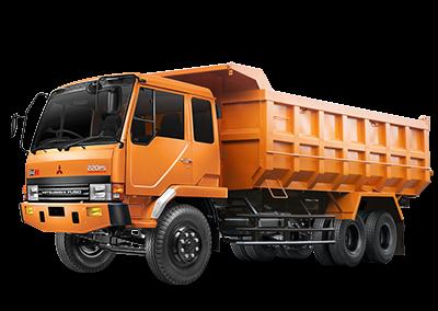 Fuso Dump Truck In 2021 Trucks Dump Truck Vehicles