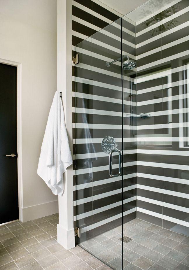 awesome tile ( bathroom )