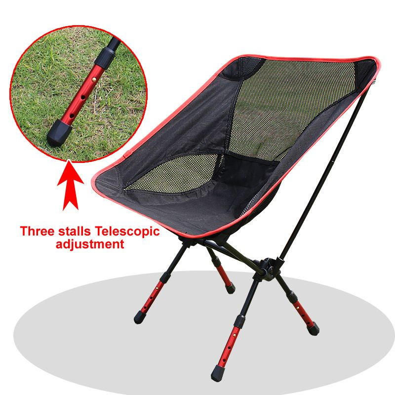 fold out camping chairs. new arrivel high quality barbecue portable folding chairs camping lightweight stool 4 colors free fold out